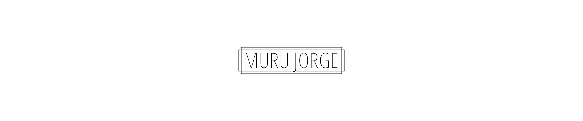 Muru Jorge
